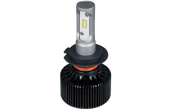 Super Led S11 H7 6000k 12v 32w 4000lm Shocklight - SLL-110007