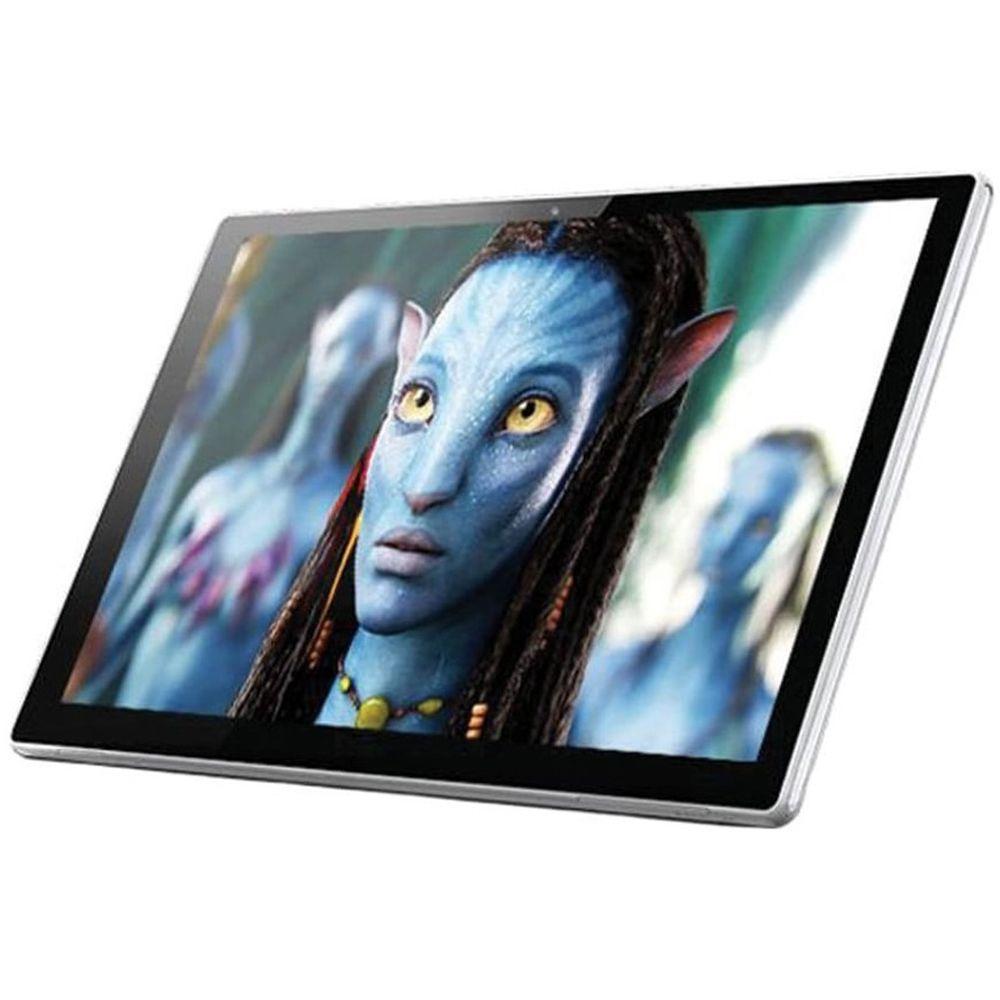 Tela encosto de cabeça Acoplar ET101A 10.1 polegadas Android 8.1 Bluetooth/USB/SD