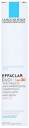 EFFACLAR DUO+ FPS30 40ml