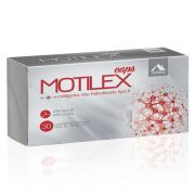 Motilex 30 cápsulas