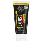 Repelente Exposis Gel Extreme 100ml