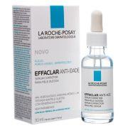 Sérum Anti-idade Effaclar La Roche-Posay 30ml