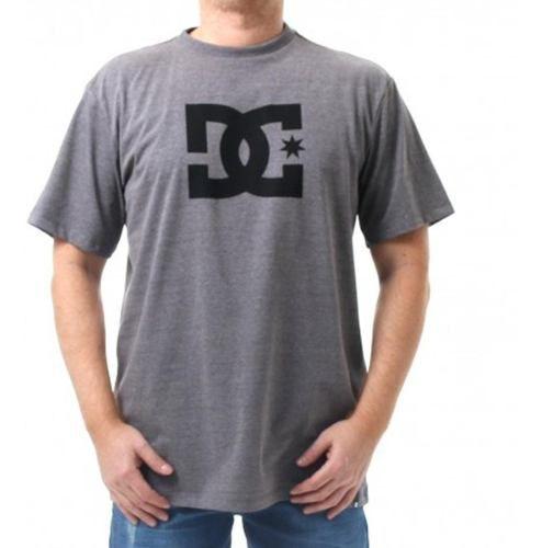 Camiseta Dc Star 2   61114790
