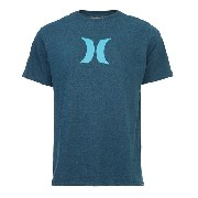 Camiseta Hurley Silk Icon