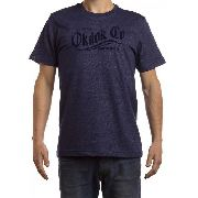Camiseta Okdok 1180388
