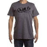 Camiseta Okdok Masculina 1180388