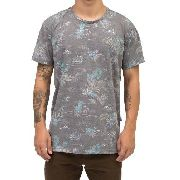 Camiseta Quiksilver All Beach 61142908