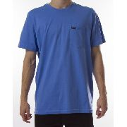 Camiseta Okdok 2170352