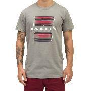 Camiseta Oakley Sheav 456157