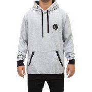 Moletom Rip Curl Power Fechado Cfe0066