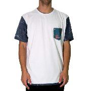 Camiseta Hd Mabga Especial Valve Bolso 4859