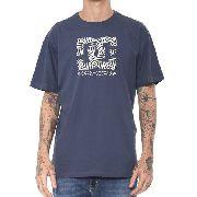 Camiseta Dc Dazzle Star 61114806
