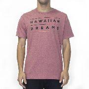 Camiseta Hd 7002