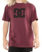 Camiseta Dc Pack Star 61114795