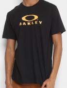 Camiseta Oakley Glitch Branded 457842