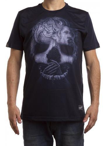 Camiseta Okdok Power 1180314