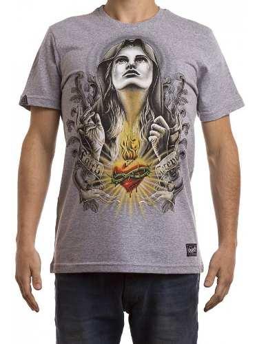 Camiseta Okdok Santa Forever 1180340
