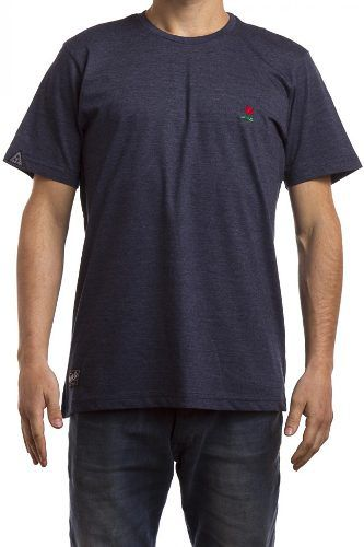 Camiseta Okdok  Classic Roses 1180387