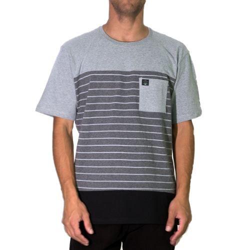 Camiseta Hd Mabga Especial Bower