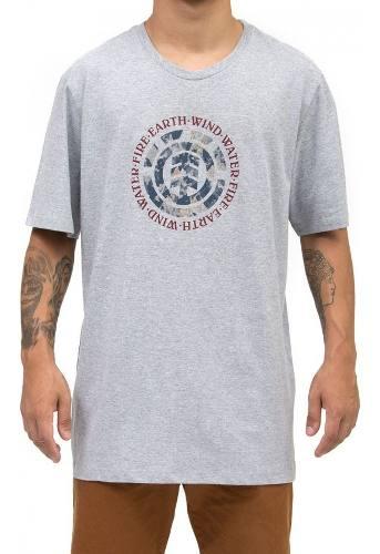 Camiseta Element Tree