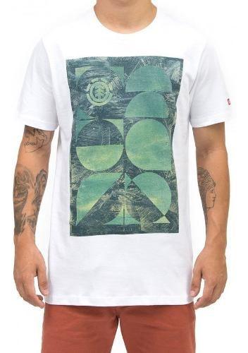 Camiseta Element Cut Copy