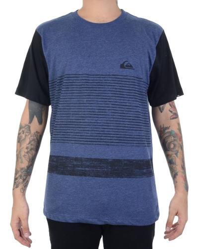 Camiseta Quiksilver Tijuana 61114845
