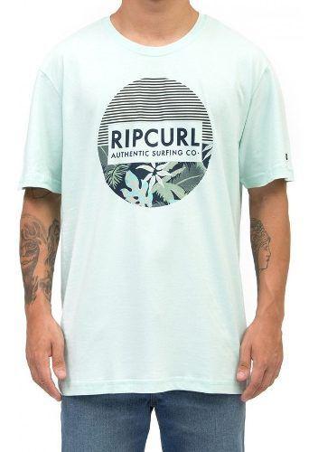 Camiseta Rip Curl Mint