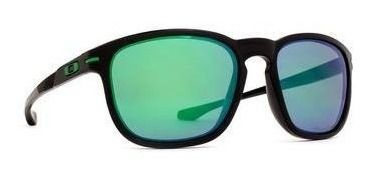 Óculos Oakley Enduro Polished Jade