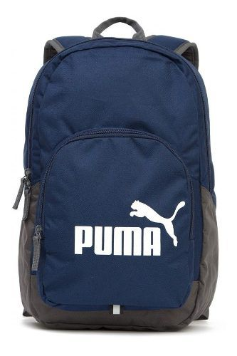 Mochila Puma Phase Backpack 073589-02