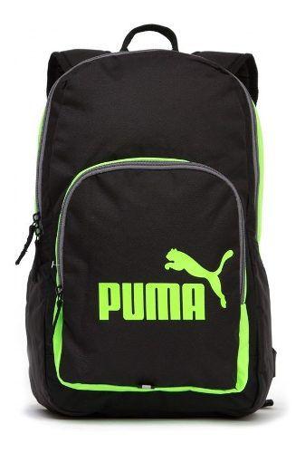 Mochila Puma Phase Backpack 073589-18