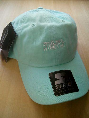 Boné Starter Dad Hat