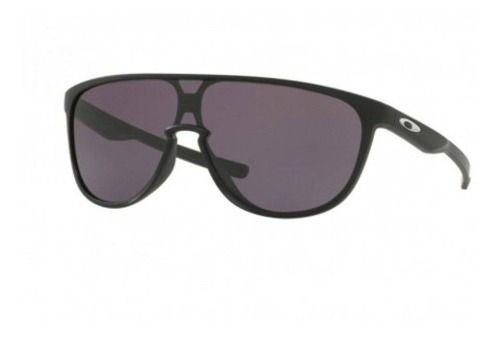 Óculos Oakley Trillbe Oo931805