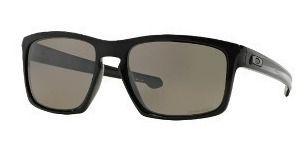 Óculos Oakley Sliver Prizm Daily Oo9262-07
