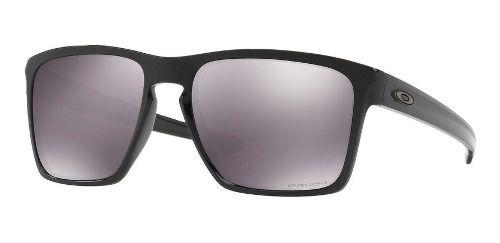 Óculos Oakley Sliver Xl - 934111