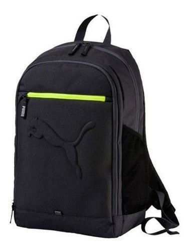 Mochila Puma Buzz Backpack 073581-17