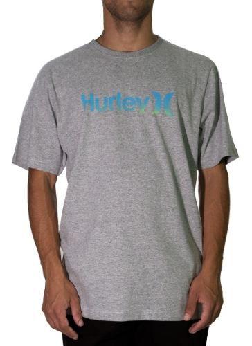 Camiseta Hurley 9622000