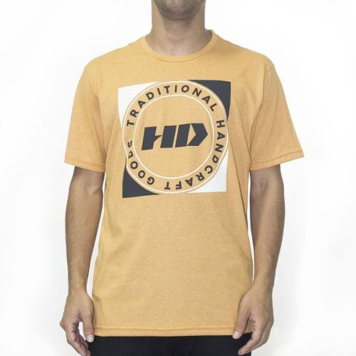 Camiseta Hd 6997