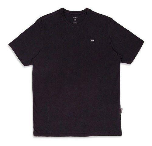 Camiseta Oakley Tamanho Especial XL E XXL Mod Patch 457294