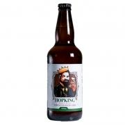 Cerveja Adoma Hopking APA 500ml