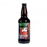 Cerveja Adoma Irish Red Ale 500ml