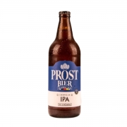 Cerveja Prost Bier IPA 600ml