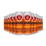 Pack Dado Bier Session IPA 12 cervejas 350ml