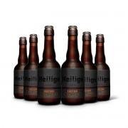 Pack Heilige Barley Wine 6 cervejas 375ml