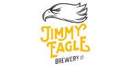 Jimmy Eagle