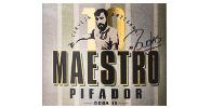 Maestro Pifador