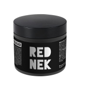 GEL COLA BLACK REDNEK 300G