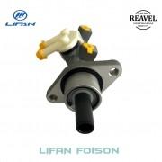 Cilindro Mestre de Freio - Lifan Foison