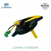 Cinta do AirBag - Lifan Foison