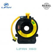 Cinta do AirBag - Lifan X60