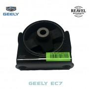 Coxim Dianteiro do Motor - Geely EC7